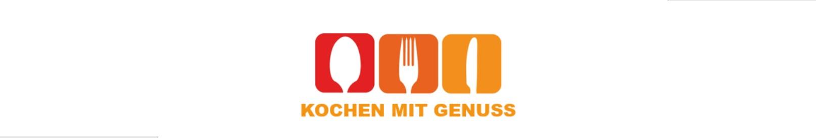 kochen-mit-genuss.org