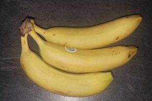 bananen alle infos n hrwerte vitamine vieles mehr. Black Bedroom Furniture Sets. Home Design Ideas