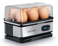 bester Eierkocher