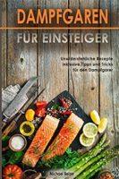 Damfgarer Rezepte Kochbuch