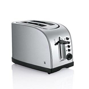 Toaster Test 2 WMF