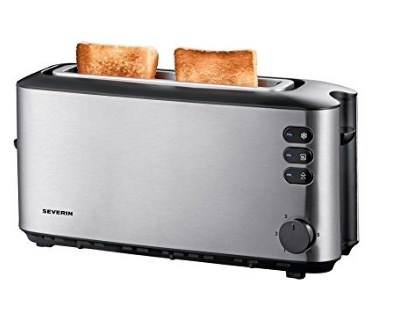 Toaster kaufen Severin