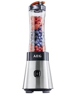 Smoothie Maker kaufen AEG