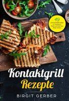 Rezeptebuch Kochbuch