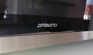 Aldi Ambiano