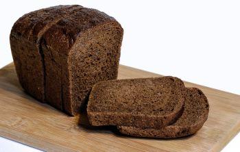 Bester Brotkasten 2019 Test Vergleich Alle Infos Kochen Mit