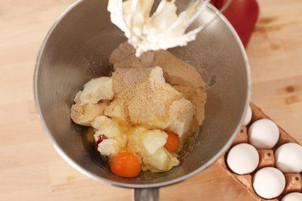 Testsieger Kuechenmaschine ohne Kochfunktion