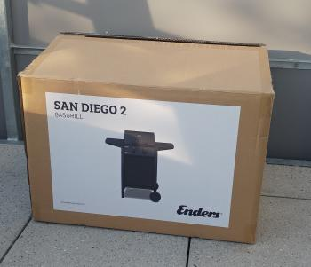 review enders gasgrill san diego 2 unter 100 euro. Black Bedroom Furniture Sets. Home Design Ideas