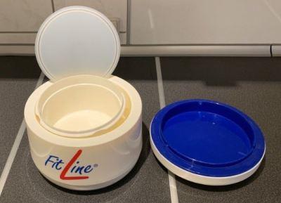 Fitline Joghurt