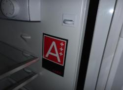 A+++ Einbaukühlschrank Testsieger