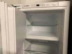 A+++ Einbaukühlschrank kaufen