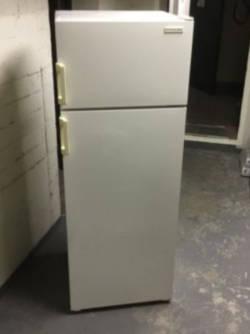Kühlschrank Kaufempfehlung
