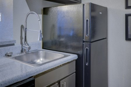 Retro Kühlschrank 0 Grad Fach : Beste kühl gefrierkombination 2019: test vergleich & wichtige infos