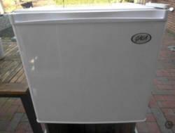 Mini-Kühlschrank Kaufempfehlune