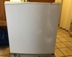 Mini-Kühlschrank Vergleich