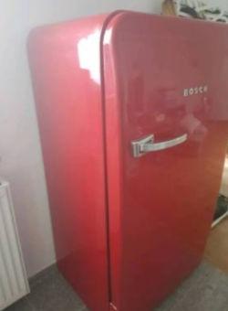 Retro-Kühlschrank kaufen