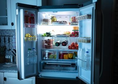 Side By Side Kühlschrank Display : Side by side kühlschränke günstig online kaufen saturn