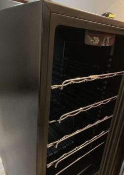 Weinkühlschrank Vergleich