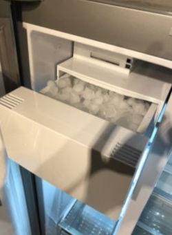 Kühlschrank Mit Eiswürfelbereiter Kaufempfehlune
