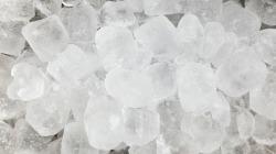 kühlschrank mit eiswürfelbereiter Testbericht