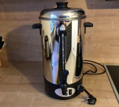 [Bild: bester-Glueweinkocher-Test-kaufen.jpg]