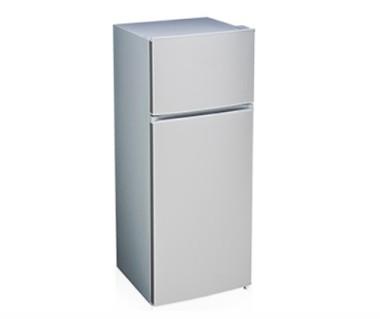 Aldi Kühlschrank Test Ambiano DD18207A