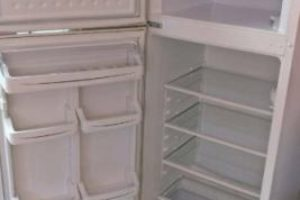 Kleiner Kühlschrank Lidl : Kleine küche großer kühlschrank hochwertige küchenzeilen günstig