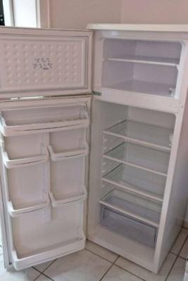 Lidl Kühlschrank Test