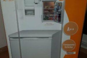 Aldi Nord Kühlschrank Oktober 2017 : Aldi kühlschrank angebot aldi nord preist kühlschrank an chip