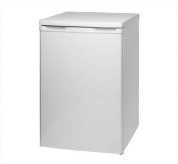Quigg Mini-Kühlschrank Aldi Nord