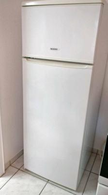 Silvercrest Kühlschrank Test Lidl