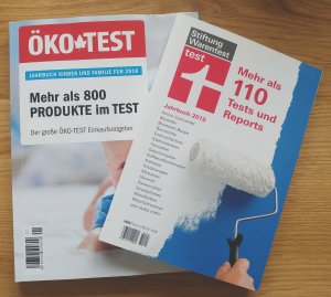 Bosch Optimum Test